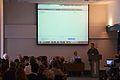 Wikimania 2014 MP 041.jpg