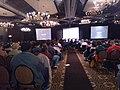 Wikimania 2018 closing ceremony (6).jpg