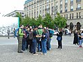 Wikimedia Conference 2015, Berlin, DSC00102.JPG