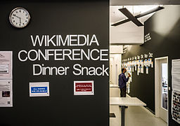 Wikimedia Conference 2015 - May 14 - 11.jpg