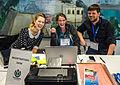 Wikimedia Conference 2015 - May 17 - 44.jpg