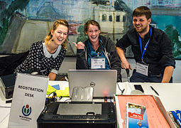 Wikimedia Conference 2015 - May 17 - 44.jpg