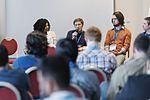 Wikimedia Conference by René Zieger – 12.jpg