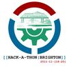 Wikimedia Hackathon Brighton 2011-white.png