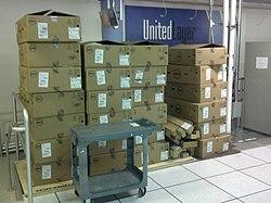 Wikimedia racks ULSFO 2013 06 06 02.jpg