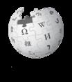 Wikipedia-logo-v2-hif.png