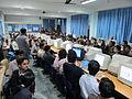Wikipedia Academy - Kolkata 2012-01-25 1346.JPG