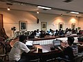 Wikipedia Commons Orientation Workshop with Framebondi - Kolkata 2017-08-26 1987.jpg