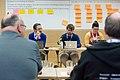 Wikisource Conference Vienna 2015-11-21 15.jpg