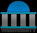 Wikiversity-logo-blue-green-silver.png