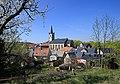 Wildenfels in Sachsen. 2H1A8922WI.jpg