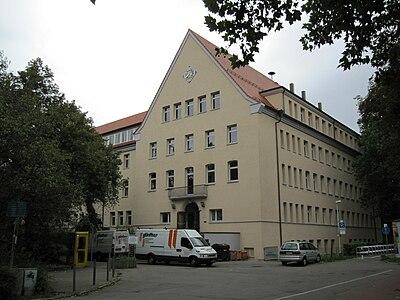 WildermuthGymnasium.JPG