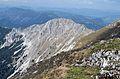 Wildkamm from Hohe Veitsch summit.jpg