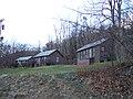 Wildwood Cabin Skyland VA NPS.jpg