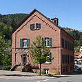 Wilgartswiesen Rathaus 1.jpg