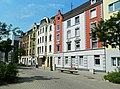 Wilhelmsburg, Hamburg, Germany - panoramio (30).jpg