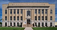 Wilkin County Courthouse.jpg