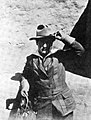 Willa-Cather-at-Mesa-Verde-ca1915.jpg