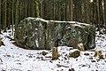 Willebadessen - 2018-03-01 - um Karlsschanze (29).jpg