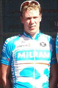 Willem Stroetinga.jpg