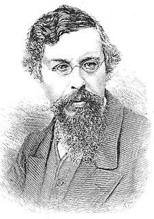 William Collingwood Smith British artist