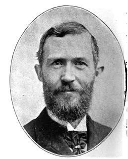 William Harrison Graham Union Army soldier, politician