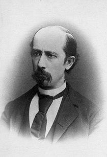 William Henry Stanton 2.jpg
