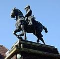 William III of Orange Breda 17022016 4.jpg