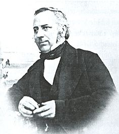 William Knudtzon.jpg