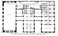 William Penn Hotel 17th floor plan.jpg