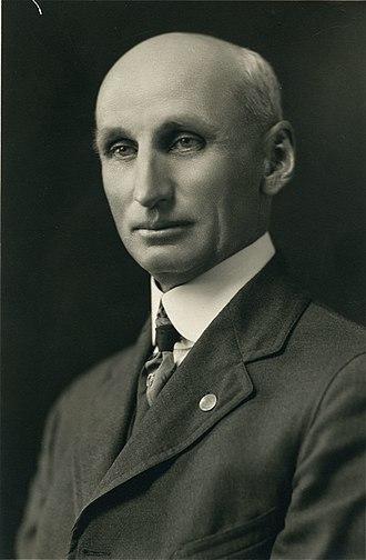 William Thomas Lucas - Image: William Thomas Lucas (ca. 1921 1935) (16246015724)