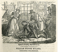 William Wynne Ryland attempting suicide.png