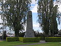 WilliamstownWarMemorial.JPG