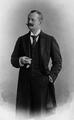 Willibald von Dirksen, 1903. Photographie von J. C. Schaarwächter.png