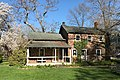 Willowwood Arboretum, Chester Township, NJ - Stone Cottage.jpg