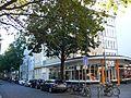 Wilmersdorf Ludwigkirchplatz 7.jpg