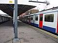 Wimbledon station - geograph.org.uk - 1050910.jpg