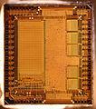 Winbond W78E65P-40 430GF242101502SA.jpg