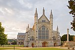 WinchesterCathedral-west-wyrdlight.jpg