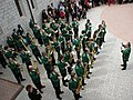 Wind Orchestra of the City of Pula (02).jpg