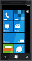 Windows Phone 7 mockup.png