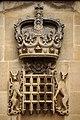 Windsor Castle 102.jpg
