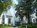 Winter Park All Saints Episcopal06.jpg