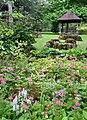 Winterbourne House Gardens 1 (27756584830).jpg