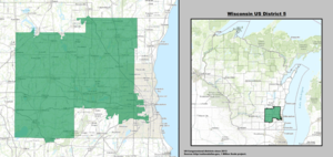 Wisconsin US Congressional District 5 (since 2013).tif