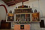 Wismar, Heiligen-Geist Hochaltar 2.JPG