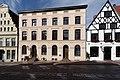 Wismar Dankwartstrasse 51 (a).jpg