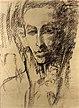 Witkacy-Portret Jerzego Konińskiego.jpg
