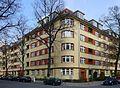 Wittelsbacher Straße 9-10A Berlin-Wilmersdorf.jpg