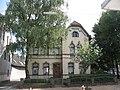 Witten Haus Annenstrasse 132.jpg